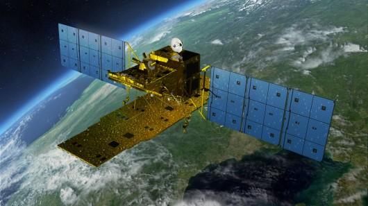 solar-system-jaxa3-2