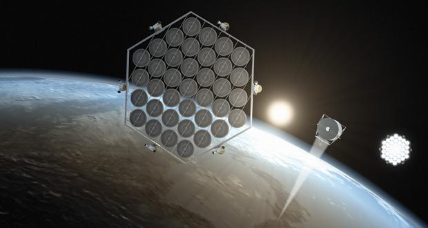 solar-system-jaxa3-3