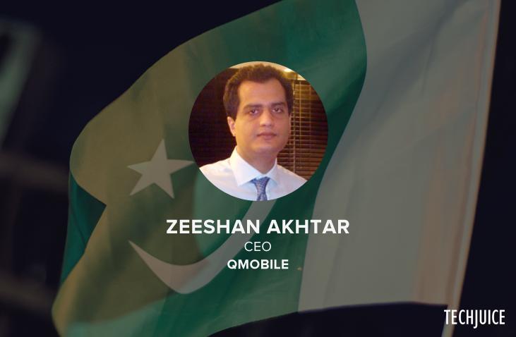 01-Zeeshan-Akhtar-Profile