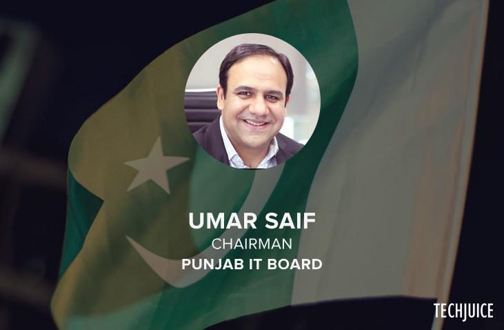 02-Umar-Saif-Profile
