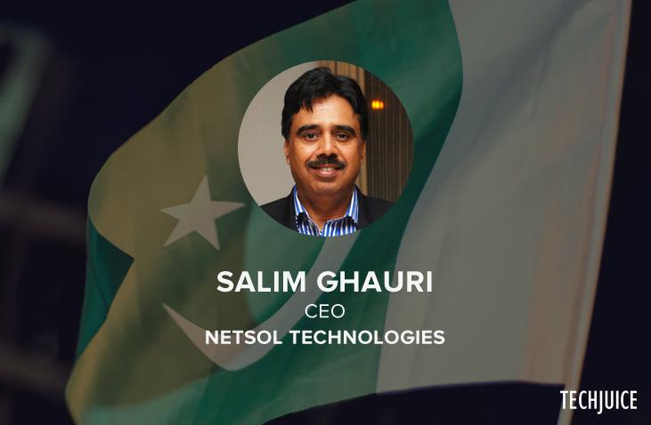 03-Salim-Ghauri-Profile