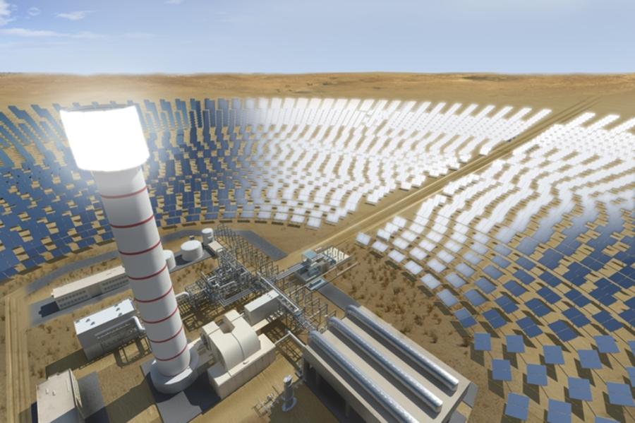 03-solar-concentrated-solar-power-plant-cgi