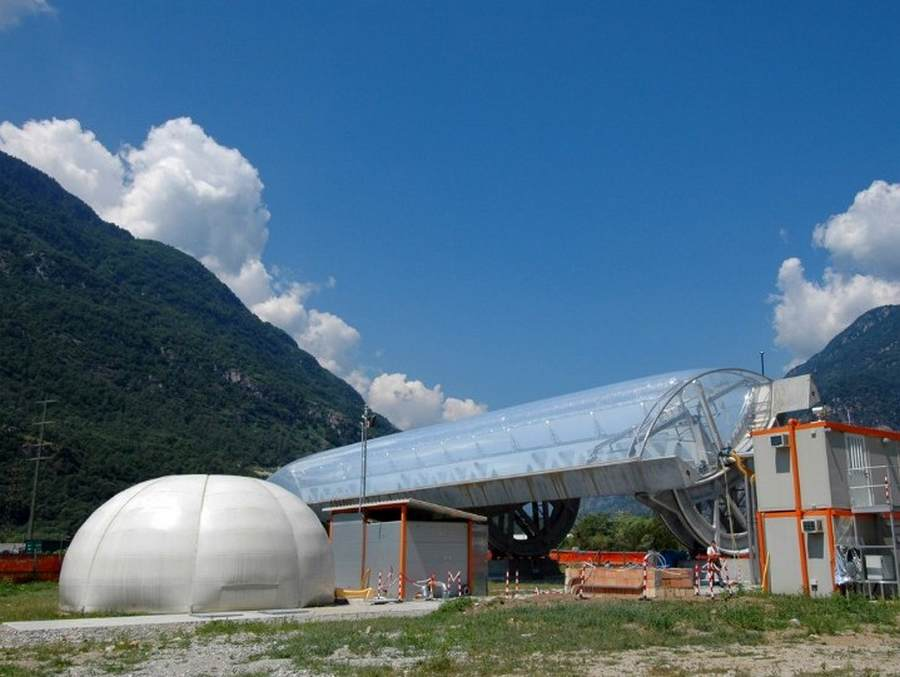 04-Airlight-Energys-Concentrated-Solar-Power-1