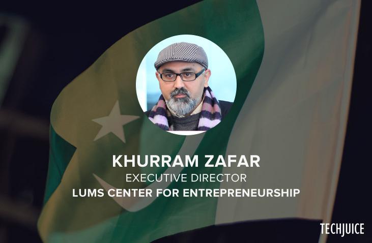 04-Khurram-Zafar