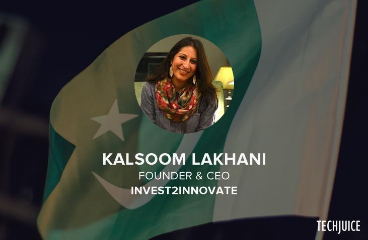 05-Kalsoom-Lakhani-Profile
