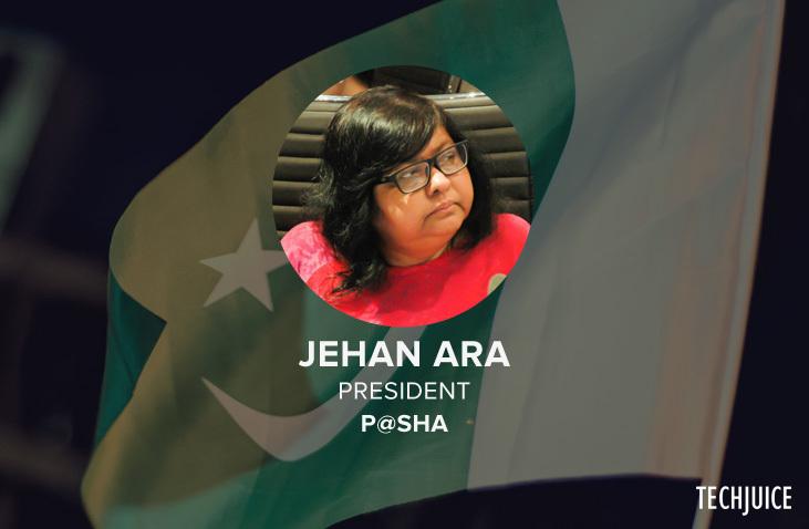 06-JehanAra-Profile