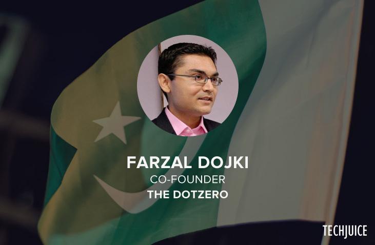 07-Farzal-Dojki-Profile