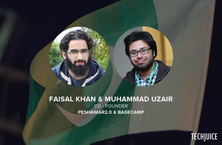 08-Faisal-and-Uzair-Profile