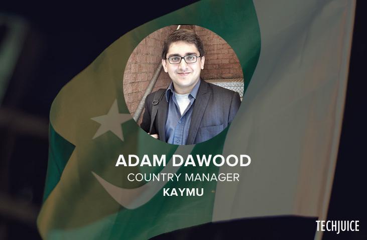 09-Adam-profile
