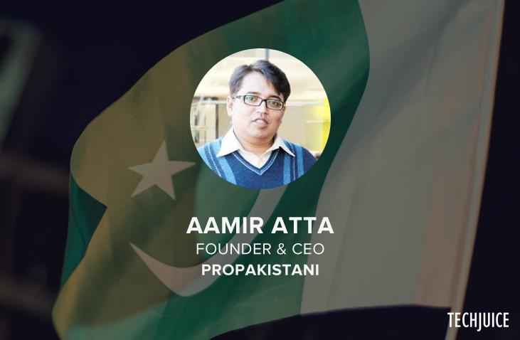 10-Aamir-Atta-Profile