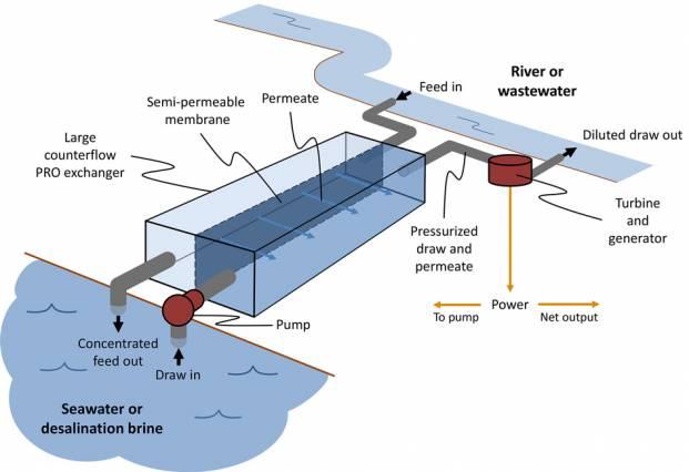 MIT-Power-of-Salt-river-sea-water