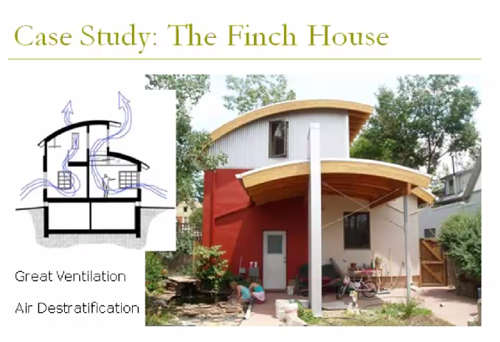 The-finch-house.-Case-study-for-passive-solar-Tomas-Doer.