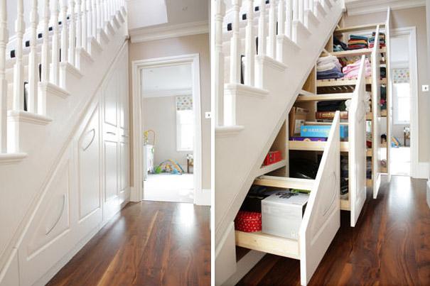 01-creative-stair-design