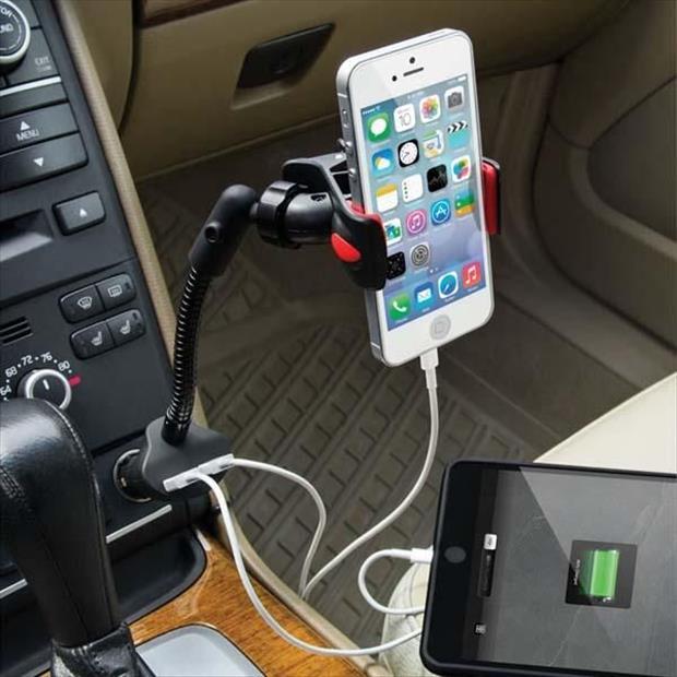 01-smart-ideas-car-mobile