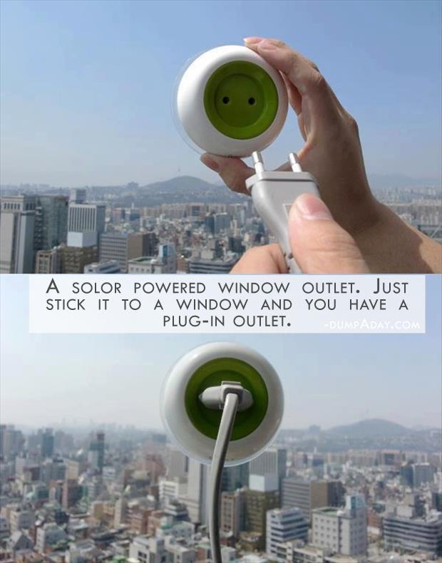 01-smart-ideas-solar-socket