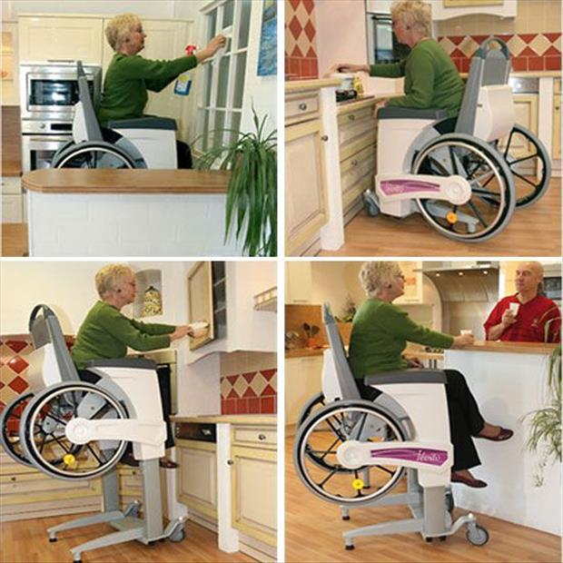 01-smart-ideas-wheel-chair