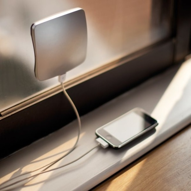 01-this solar powered charger