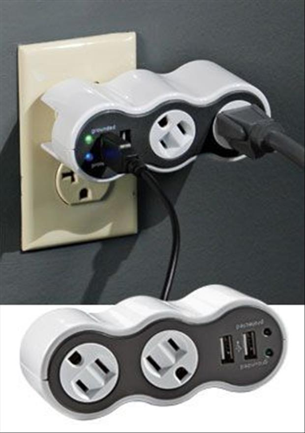 14-new-products-gadgets