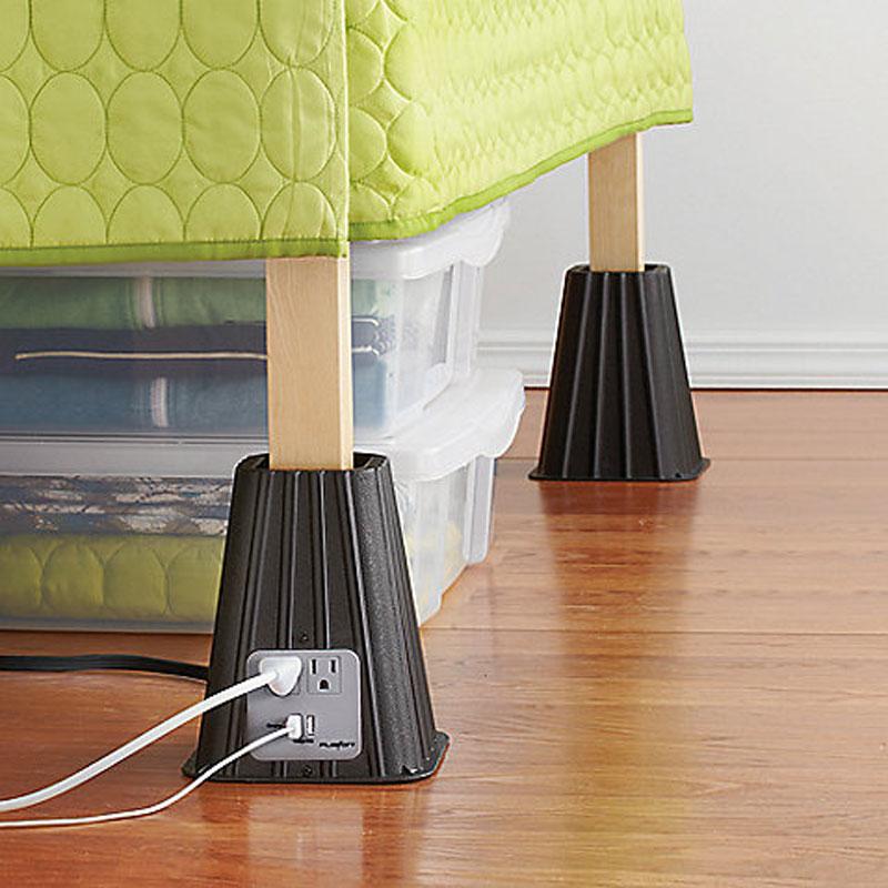 15-smart-ideas-table-power-socket
