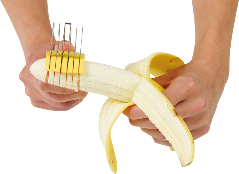 3-bananza-banana-slicer
