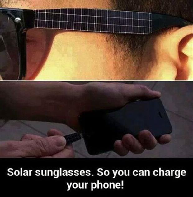 9-smart-ideas-solar-glass-power-bank
