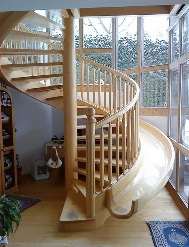 creative-stair-design-15
