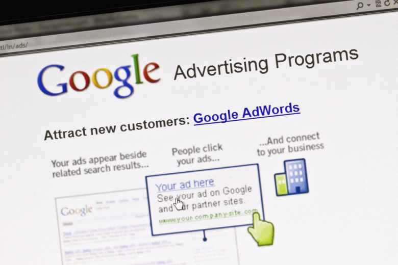 seo-google-adwords