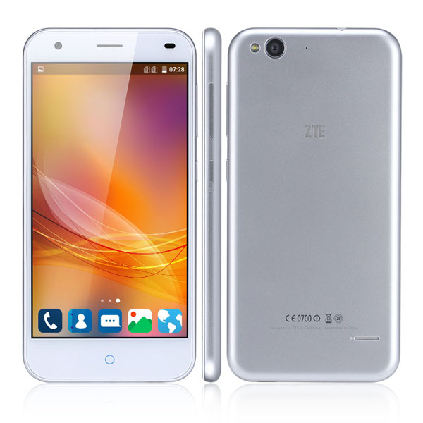 mobile-reviews-zte-blade-s6