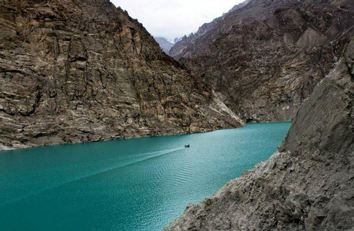 Attabad-Lake-Hunza