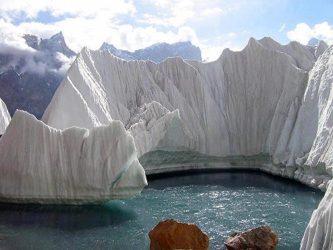Best-Places-in-Pakistan-Baltoro-Glacier-04