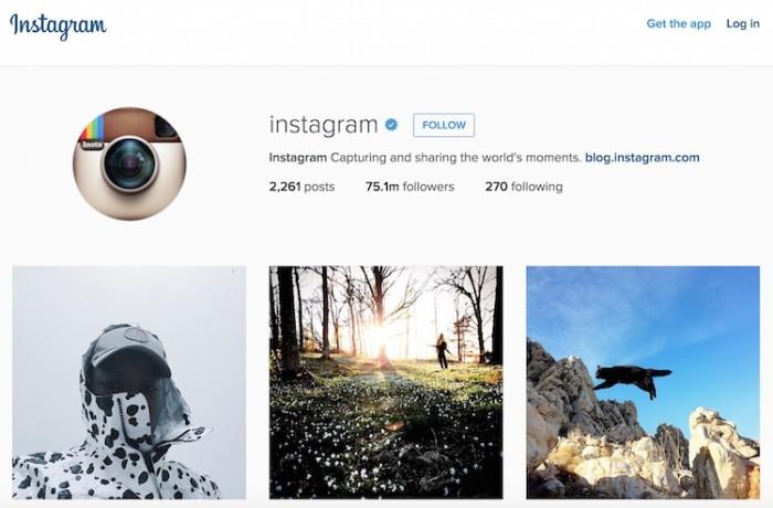 Instagram-New-Layout-700x460