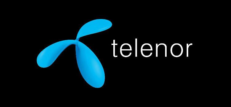 Telenor_Logo_B2-750x350
