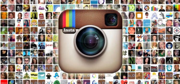instagram-followers1-750x350
