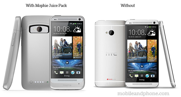 mophie-juice-pack-before-after-photo