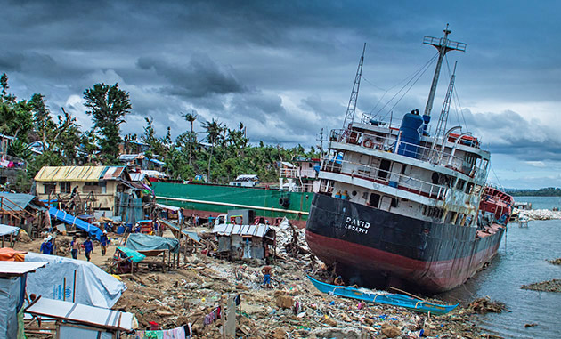 tacloban-haian-flickr-jt