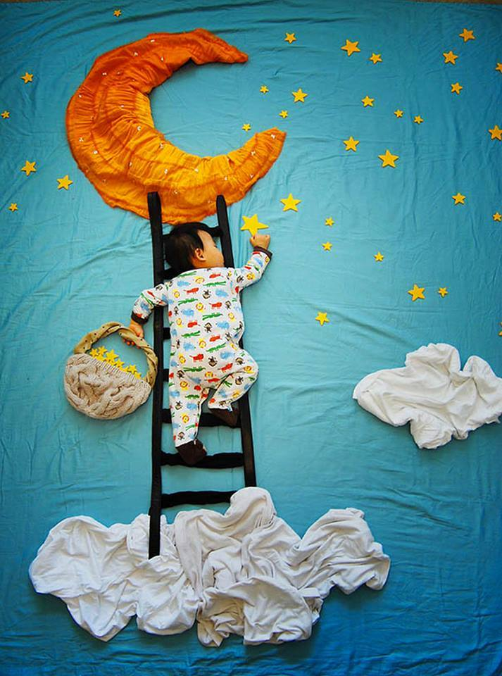 babies-photo-ideas-01