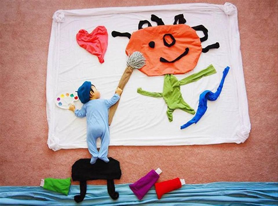 babies-photo-ideas-03