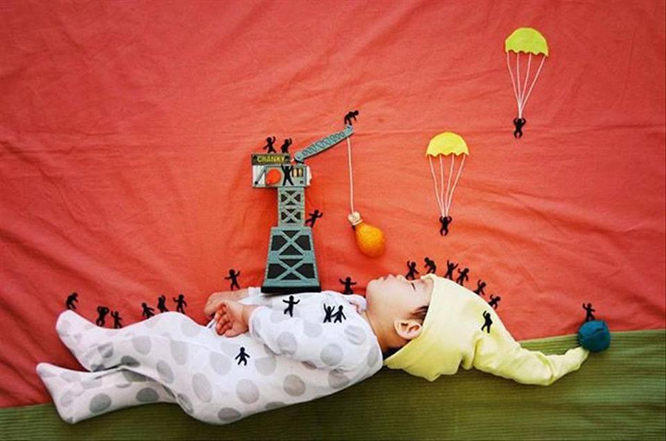 babies-photo-ideas-04