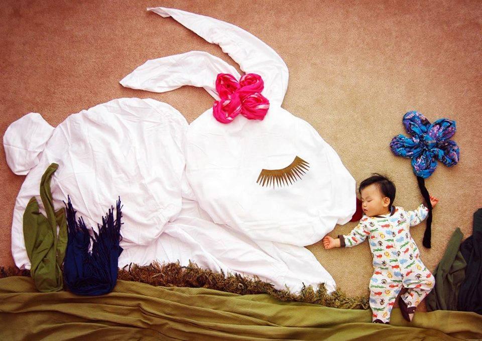 babies-photo-ideas-06
