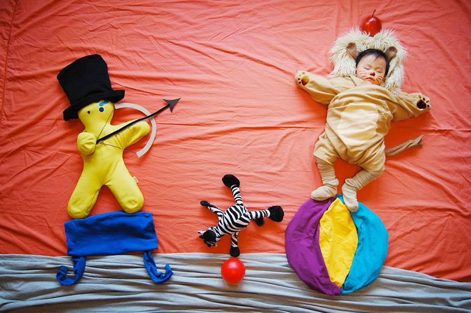 babies-photo-ideas-09