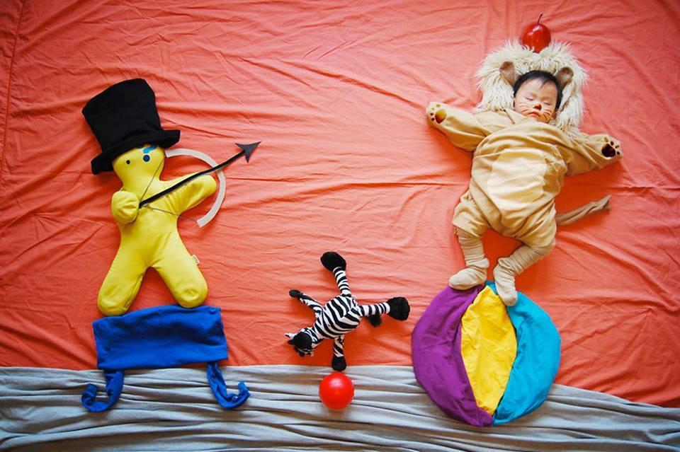 babies-photo-ideas-09