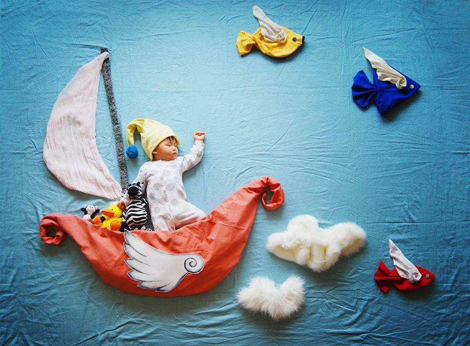 babies-photo-ideas-10