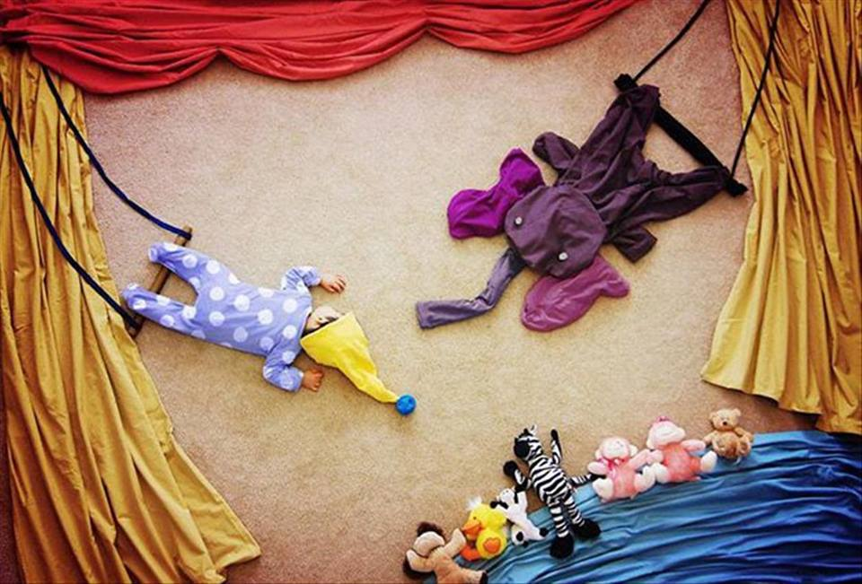 babies-photo-ideas-11