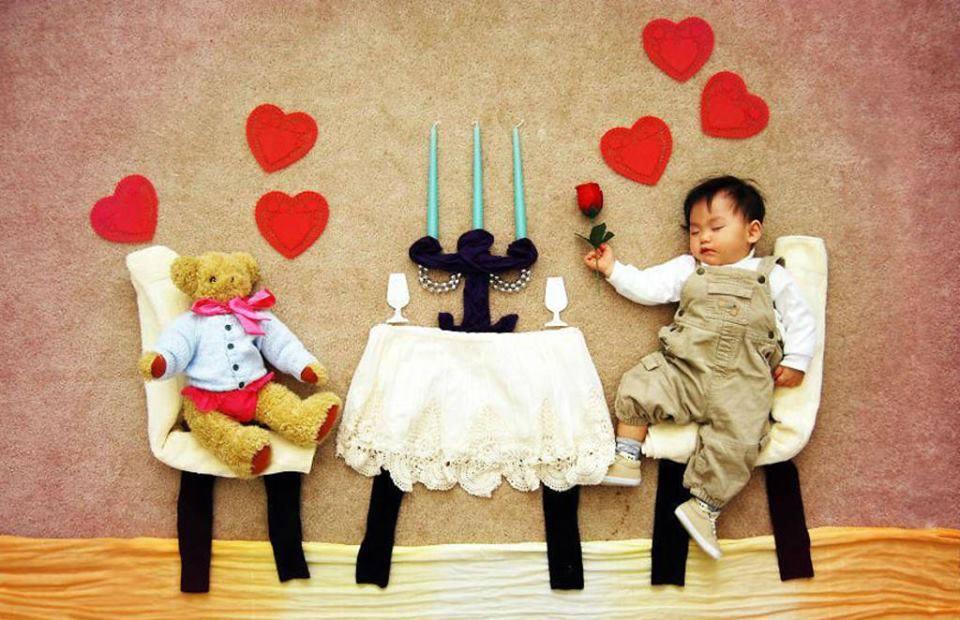 babies-photo-ideas-12