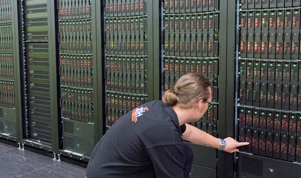 germany-supercomputer-ap-photo