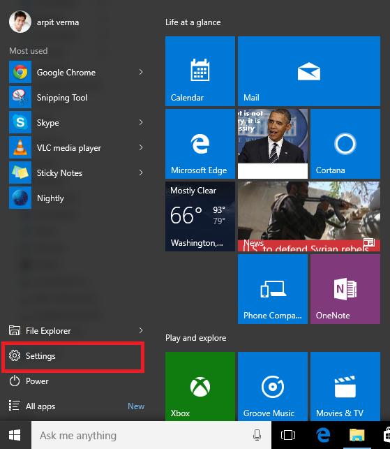 Downgrade-from-windows10-windows7-step1