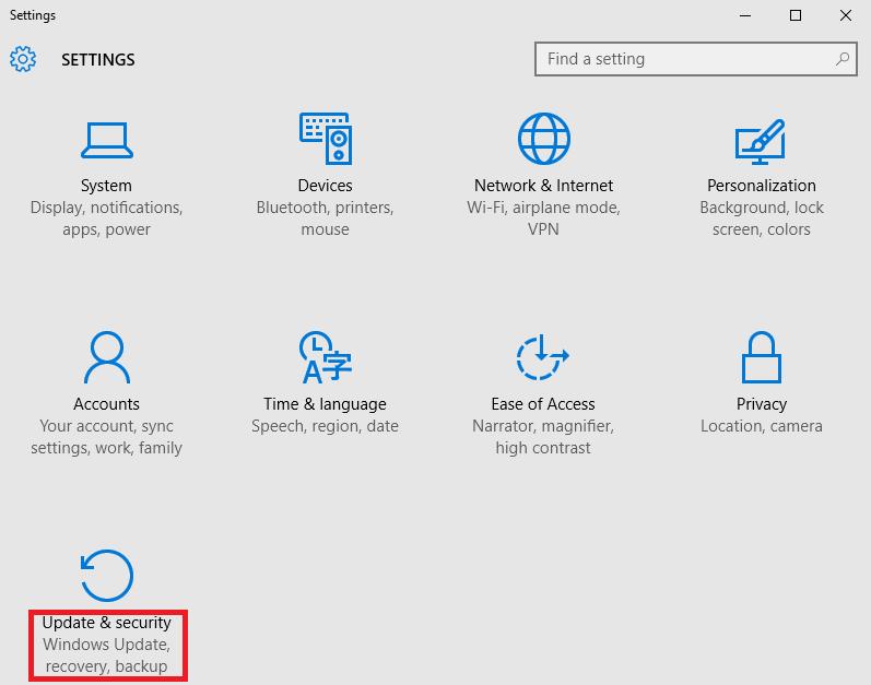 Downgrade-from-windows10-windows7-step2