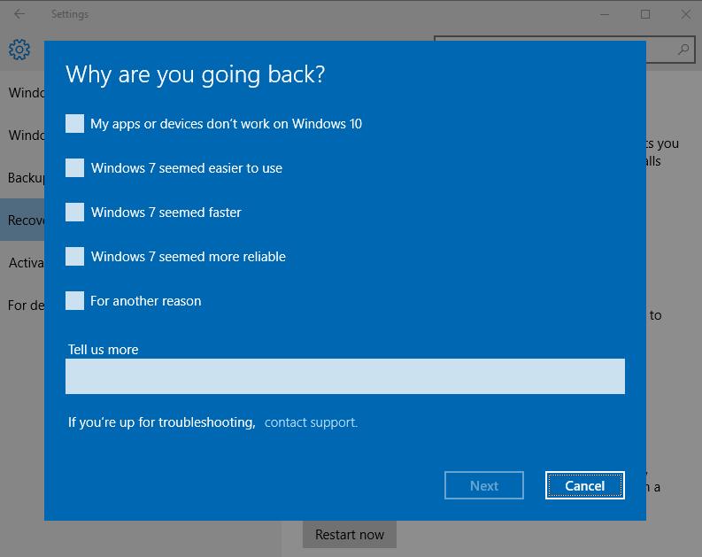 Downgrade-from-windows10-windows7-step5
