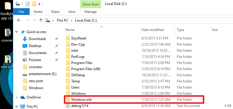 Downgrade-from-windows10-windows7-step6