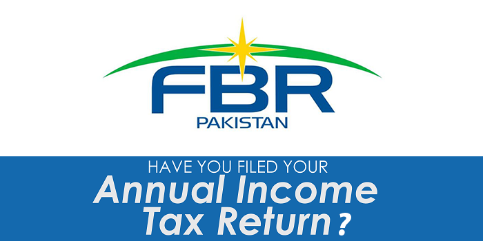 FBR-tax-returns-700x350